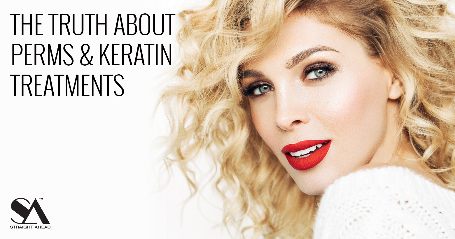 Watch The Truth About Keratin video